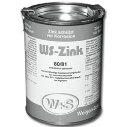 Picture of zinc paint 79985