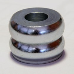 Picture of spacer 31620
