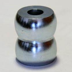 Picture of spacer 31640
