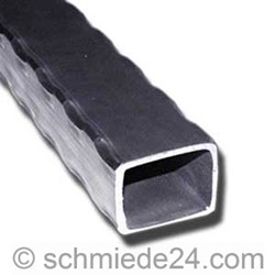 Picture of rectangular tube 72050