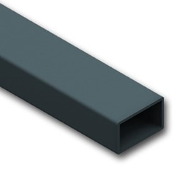 Picture of rectangular tube 74036