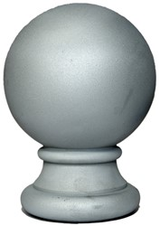 Picture of ornamental attachment 34770