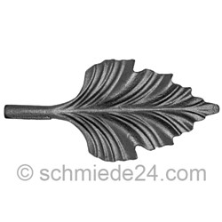 Picture of ornamental leaf 52980