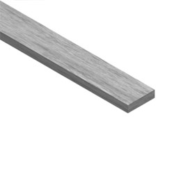 Picture of flat steel 72801