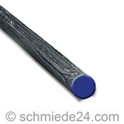 Picture of round steel 72730