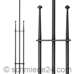 Picture of design rod 15820