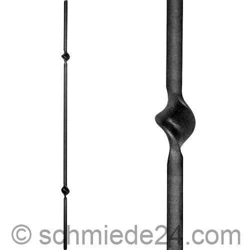 Picture of forge rod 11194