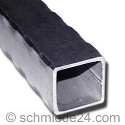 Picture of square tube 72130