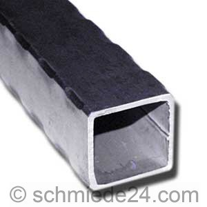 Picture of square tube 72120