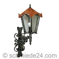 Picture of 69240 Wandlampe
