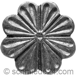 Picture of rosette 30680