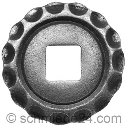Picture of cover rosette 30053