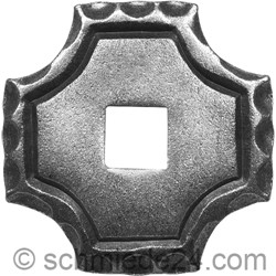 Picture of cover rosette 30062