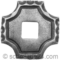 Picture of cover rosette 30063
