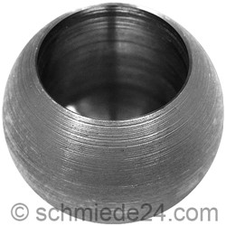 Picture of solid steel ball 55021