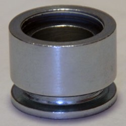 Picture of spacer 31600