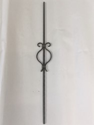 Picture of ornamental rod 12470